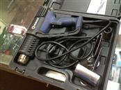 KOBALT TOOLS Heat Gun HG2000